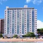 Hotel Ponta Mar