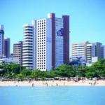 Hotel Seara Praia