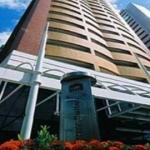 Hotel Plaza Praia Suites