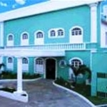 Hotel Cocal