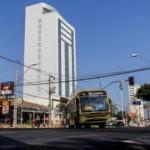 Viale Tower Hotel