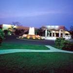 Hotel Mabu Thermas & Resorts
