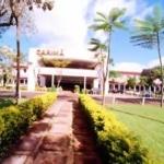 Carima Hotel & Convention