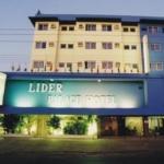 Hotel Lider Palace