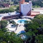 Hotel Bourbon Cataratas Convention Resort