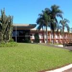 VIVAZ CATARATAS HOTEL RESORT  4 Stars