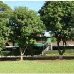 Hotel Salvattin Campestre Foz Do Iguacu