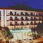BELLA ITALIA HOTEL & EVENTS 4 Stars