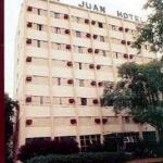 Hotel San Juan Tour