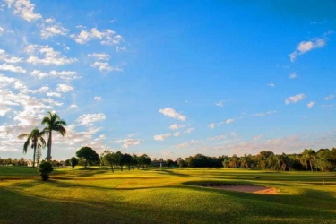 Hotel Wish Resort Golf Convention Foz Do Iguacu: Activities FOZ DO IGUACU
