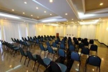 Hotel Wish Resort Golf Convention Foz Do Iguacu: Conference Room FOZ DO IGUACU