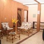 Hotel Charm Iguassu Suites