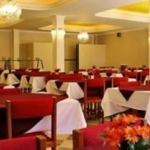 Hotel Florenca Iguacu