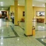 Hotel Foz Du Iguacu