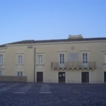Hotel Claila