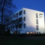 Waldhotel Bad Soden