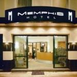 Hotel Memphis