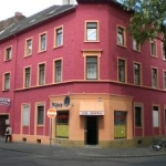 Central-Hotel Offenbach