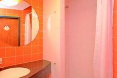 B&b Hotel Frankfurt Nord: Doppelzimmer - Twin FRANKFURT
