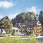 SCHAWAR'S HOTEL LOWEN 4 Stars