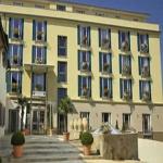 CLARION HOTEL HIRSCHEN FREIBURG 4 Stars