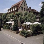 BRAUTIGAM HOTEL RESTAURANT WEINSTUBE 3 Stars