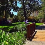 TOWNEPLACE SUITES BY MARRIOTT NEWARK SILICON VALLEY 2 Stars