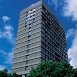 Hotel Nh Fribourg