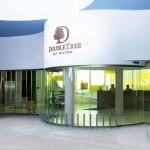 DOUBLETREE BY HILTON HOTEL RESORT & SPA RESERVA DEL HIGUERON 4 Sterne
