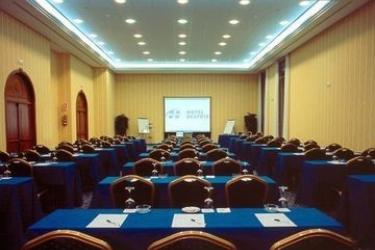 Hotel Ipv Palace & Spa: Konferenzsaal FUENGIROLA - COSTA DEL SOL