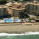 BEATRIZ & SPA HOTEL 4 Sterne