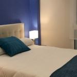 Hotel Holidays 2 Fuengirola