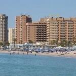 Hotel Apts. Pyr Fuengirola