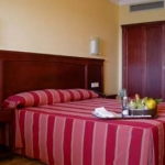 Hotel Ipv Beatriz Palace & Spa