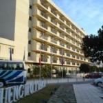 Fuengirola Beach Aparthotel
