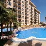 Hotel Mediterraneo Real
