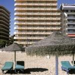 Hotel La Jabega