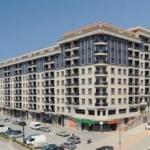 Hotel Apartamentos Nuriasol