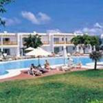 Hotel Bahia Calma