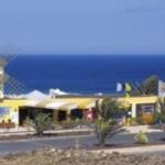 Hotel Dunas Caleta Del Sol