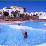 Hotel Fuerteventura Beach Club