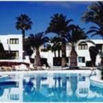 Hotel Residencial Atlantis Los Barqueros