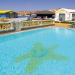 Hotel Club Caleta Dorada