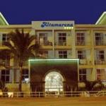 Hotel Ifa Altamarea