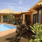 Hotel Villas Brisas Del Mar