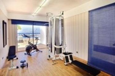 Hotel Barceló Castillo Club Premium: Activities FUERTEVENTURA - CANARY ISLANDS