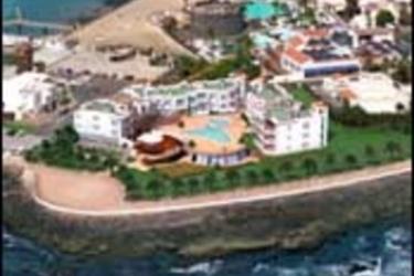 Hotel Barceló Castillo Club Premium: Bedroom FUERTEVENTURA - CANARY ISLANDS