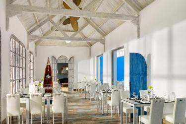 Hotel Barceló Castillo Club Premium: Restaurant FUERTEVENTURA - CANARY ISLANDS