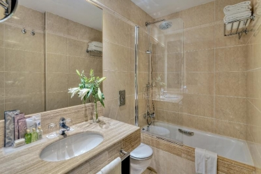 Hotel Barceló Castillo Club Premium: Room - Double FUERTEVENTURA - CANARY ISLANDS