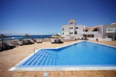 Hotel Barceló Castillo Club Premium: Swimming Pool FUERTEVENTURA - CANARY ISLANDS